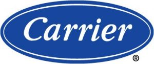 Carrier - Αφυγραντήρες