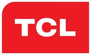 TCL - Αφυγραντήρες