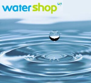 Watershop