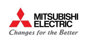 Mitsubishi Electric - Inverters
